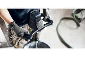 Festool MX Stirrer range
