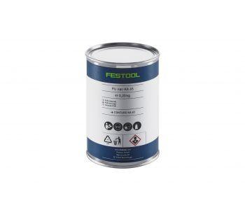 Polyurethane Adhesive for KA 65 - 4 Pack