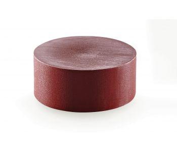 EVA Adhesive Brown for KA 65 - 48 Pack