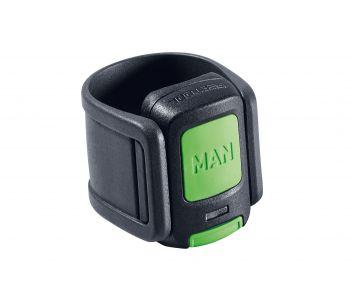 BluetoothRemote Control for Additional Hoses