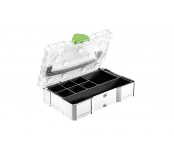MINI T-LOC Systainer Universal Storage Box