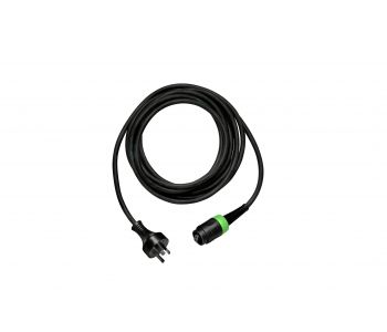 Plug-it Cable Heavy Duty 4m