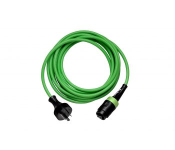 Plug-it Cable Heavy Duty PUR 4m