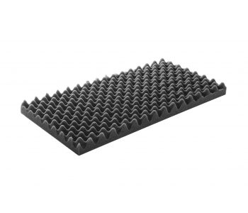Foam Lid Insert for Systainer3 Large