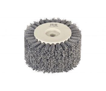 Rustofix Plastic Brush