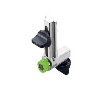 Angle Arm for Copy Scanning Set for OF 1010