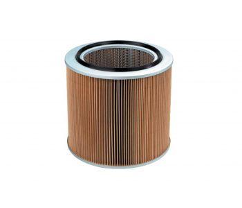 Main Filter for TURBO Centralised
