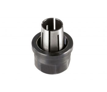 Clamping Collet 6mm for OF 1400/2200