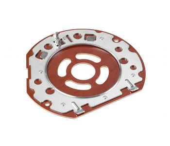 Fibre Base Plate for Copy Rings for OF 2200