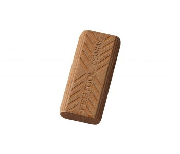 Hardwood Tenons 5mm x 30mm for DF 500 - 900 Pack