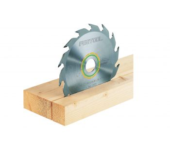 Panther Saw Blade 225mm x 2.6mm x 30mm 18 Tooth