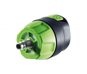 IAS 3 Adapter for Compressed Air Hose