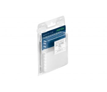 Plastic Label Covers for SYS T-LOC Systainers