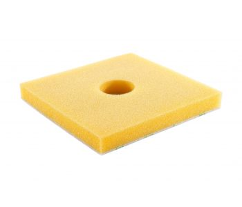 Replacement Oil Sponge for SURFIX - 5 Pack