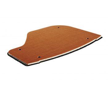 Scratch Free Base pad for KA 65
