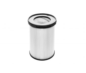 Main Filter for TURBO II Turbine