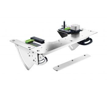 Adaptor Plate for KA 65 MFT Table