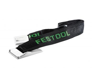 Shoulder Strap for CTL SYS Extractor