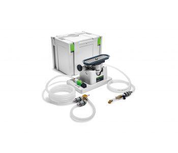 VAC SYS SE 2 Vacuum Clamping Unit Set
