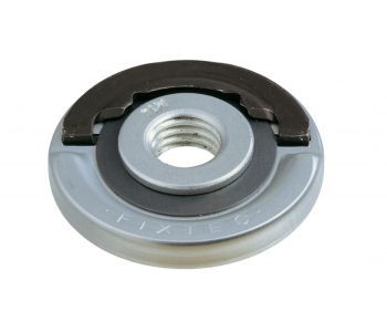 M14 FastFix Clamping Nut for Diamond Cutting System