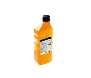 Mineral Oil for Rail Chain Saw 1L