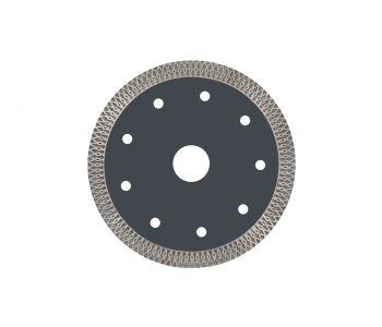 Premium Tile Cutting Diamond Disc 125mm