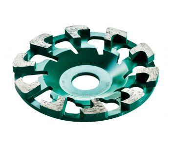 Premium Stone Diamond Grinding Disc 130mm