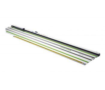 FSK Guide Rail for 670mm Cross Cuts