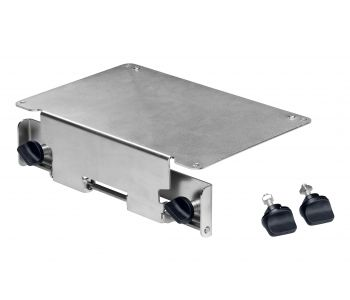 Mounting Attachment MFT 3 Table for VAC SYS