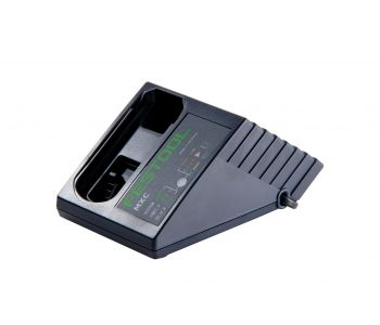MXC Battery Charger
