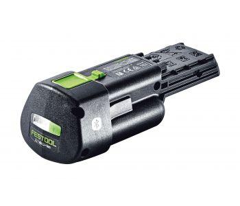 18V Li-Ion 3.1 Ah Airstream Ergo Bluetooth Battery Pack