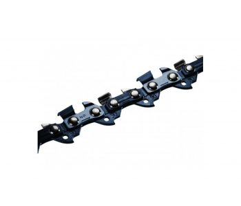 Sword Saw Insulation Material Chain