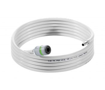 Compressed Air Hose 12.4 mm x 5.0 m