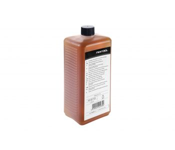 Compressed Air Tool Lubricant Oil 1 litre
