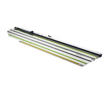 FSK Guide Rail for 420mm Cross Cuts