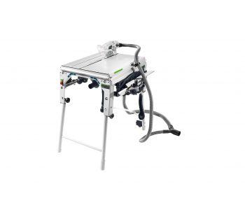 CS 70 EBG PRECISIO 225mm Table Saw