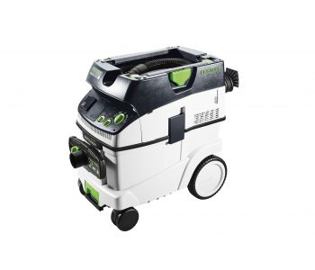 CTL 36 AutoClean Dust Extractor