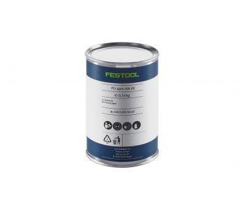 Polyurethane Rinsing Agent for KA 65 - 4 Pack