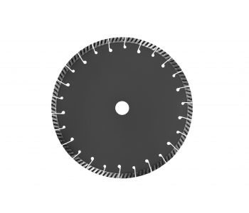 125 mm All Purpose Diamond Disc