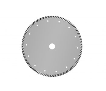 Standard All Purpose Diamond Disc 230mm