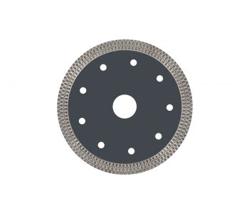 125 mm Premium Tile Cutting Diamond Disc
