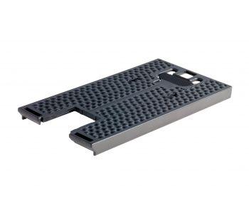 Dimpled Jigsaw Base Plate