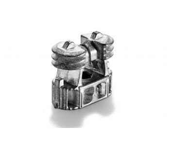 Expansion Anchor Connector for DF 700 - 32 Pack