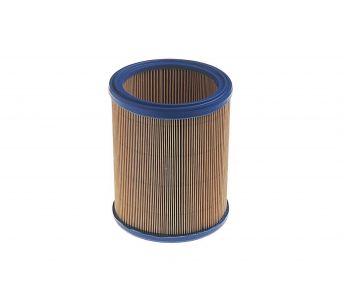 Main Filter for SR 5/200/201