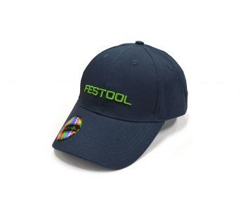 Festool Sports Cap