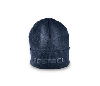 Festool Knitted Beanie