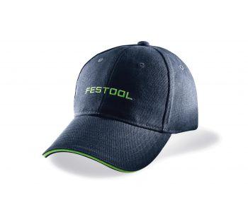 Festool Fan Cap