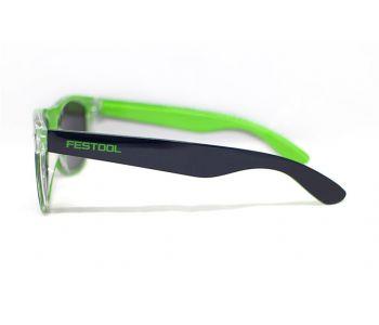 Festool Sunglasses