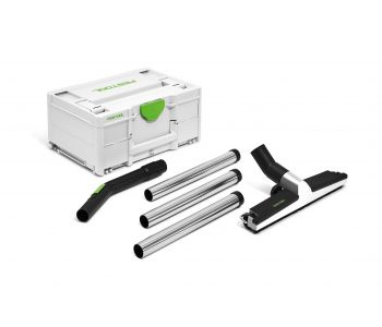 Floor Cleaning Set 36mm - Systainer