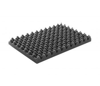 Foam Lid Insert for Systainer3 Medium